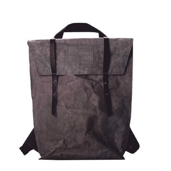 3eef317fa87e6 STACY Papyr-Shopper BackPack