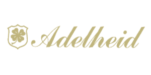 Adelheid®