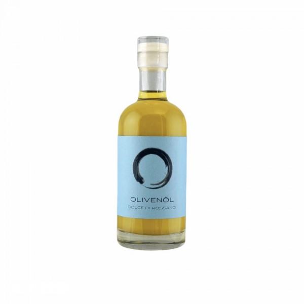 Olivenöl - Dolce di Rossano