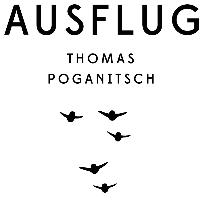 Thomas Poganitsch Design