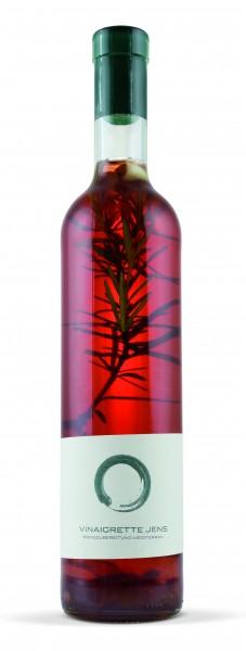 Jens Mediterran - Vinaigrette zum Kochen l Würzen
