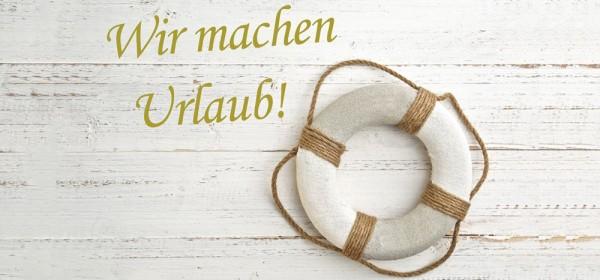Hanna-und-Martha-Betriebsurlaub-gold-1000x466px_1280x1280