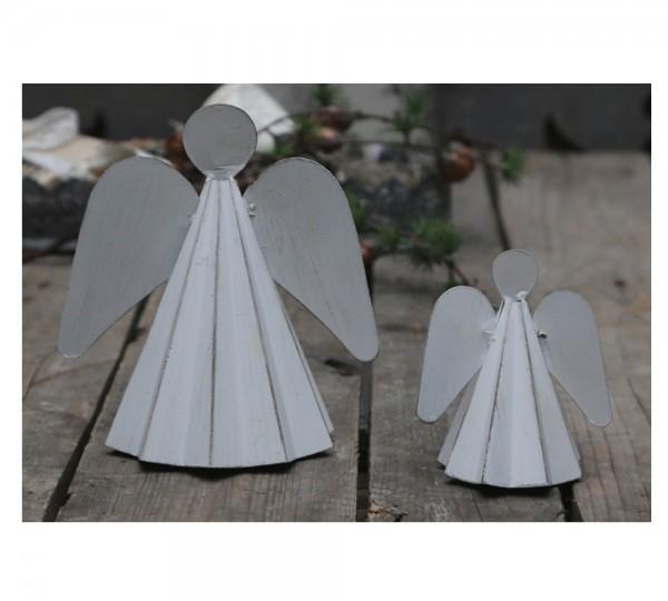 Vintage Engel - groß
