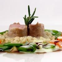 Rezept-Schweinefilet-Riesling-Risotto-Hanna-Martha-200x200