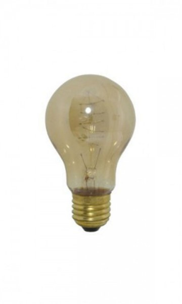 Deko-Glühbirne TROPFEN
