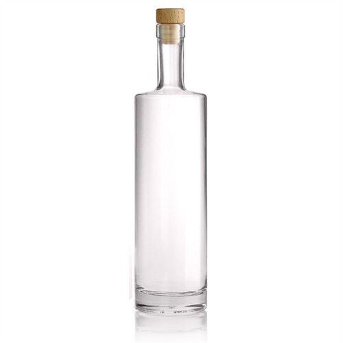 TITANO Dekoflasche